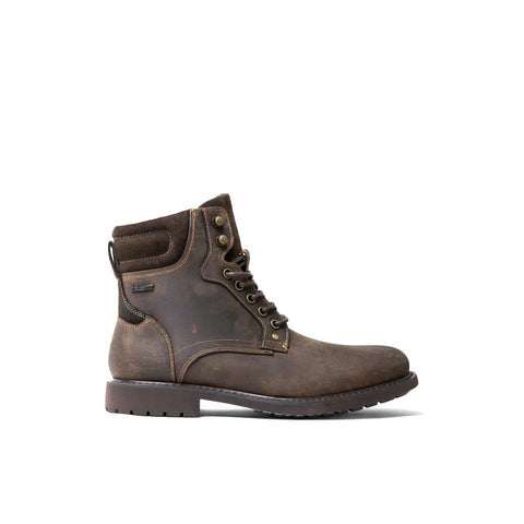 BLONDO- MEN'S DAVIAN BOOT