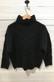LYLA & LUXE - COSMO SWEATER