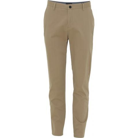 CLEAN CUT - PIERRE CHINO PANT