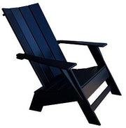 BEAVER SPRINGS - MODERN ADIRONDACK CHAIR