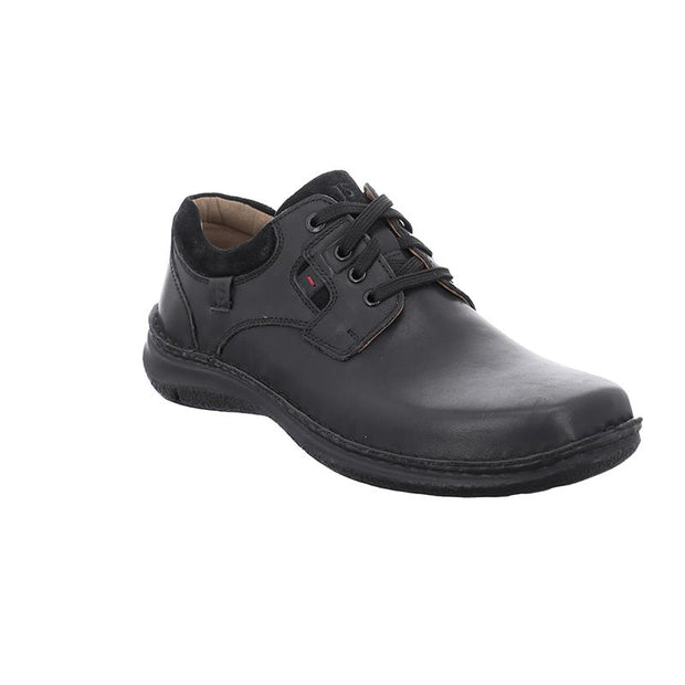 JOSEF SEIBEL- MEN'S ANVERS 36 SHOE