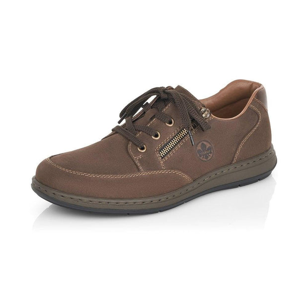 RIEKER- MEN'S 17321-25 SHOE