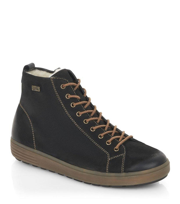 REMONTE- D4472-02 BOOT