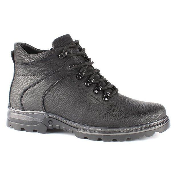 WANDERLUST- MEN'S DAVID BOOT