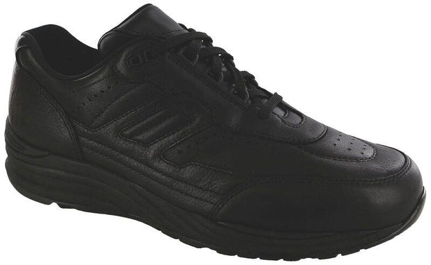 SAS- MEN'S Journey II Lace Up Sneaker