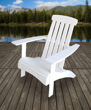 BEAVER SPRINGS - KAWARTHA CHAIR