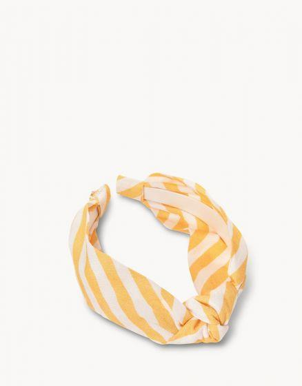 SPARTINA - KNOT HEADBAND