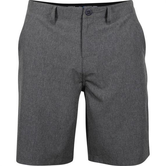 SALT LIFE - TRANSITION HYBRID BOARDSHORT