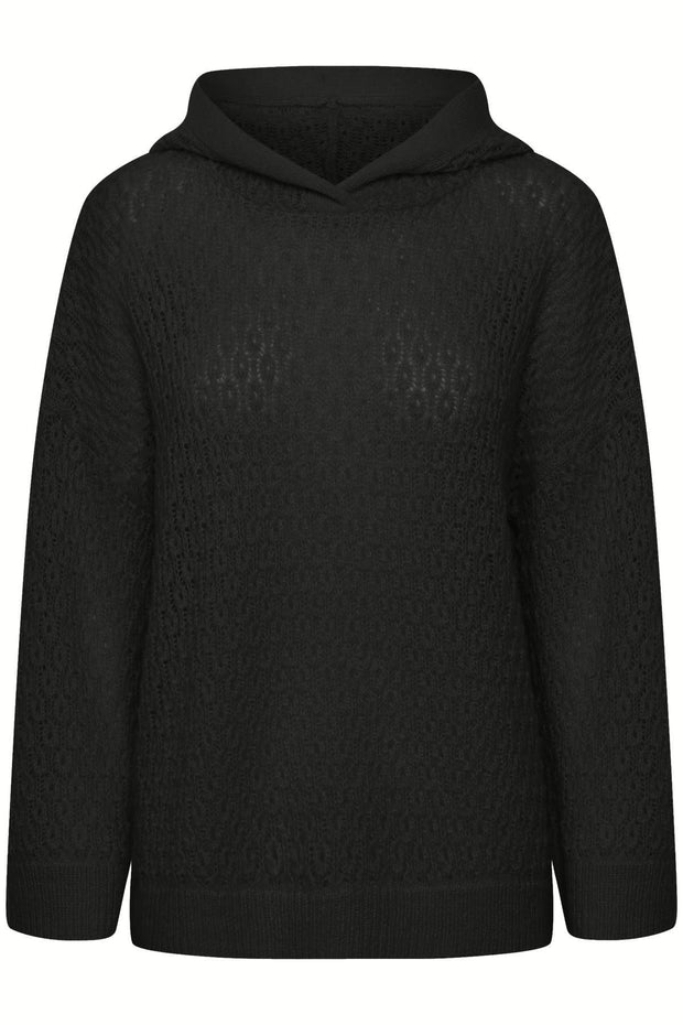 PART TWO- WOMEN'S EVELIN SWEATER