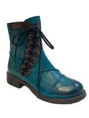 CASTA- WOMEN'S RASTA BOOT