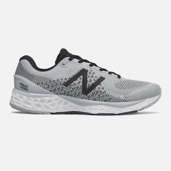 NEW BALANCE- MEN'S Fresh Foam 880v10