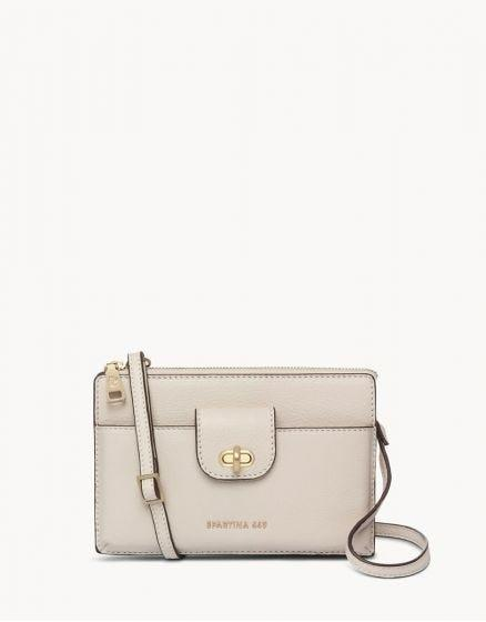SPARTINA - SIREN LINDSEY PHONE CROSSBODY