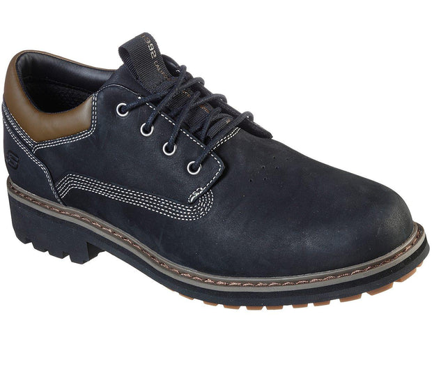 SKECHERS- ALLEY WAY - KRANSTON