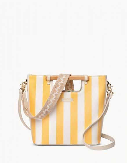 SPARTINA - LARK SHOULDER CROSSBODY