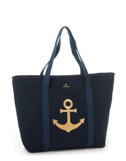 SPARTINA - COOLER ANCHOR