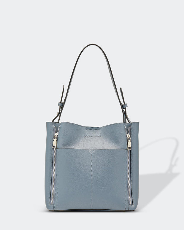 Louenhide BABY SPENCER BAG