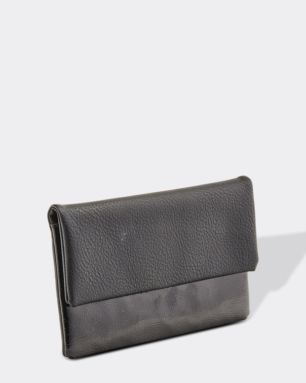 Louenhide ziggy clutch