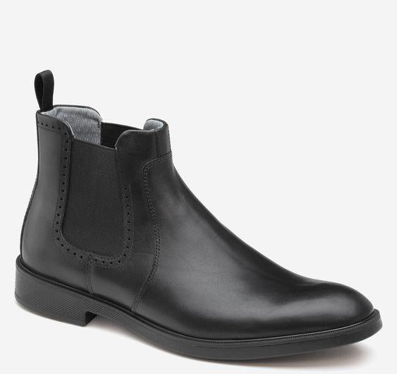 JOHNSTON & MURPHY- XC4® MADDOX CHELSEA BOOT