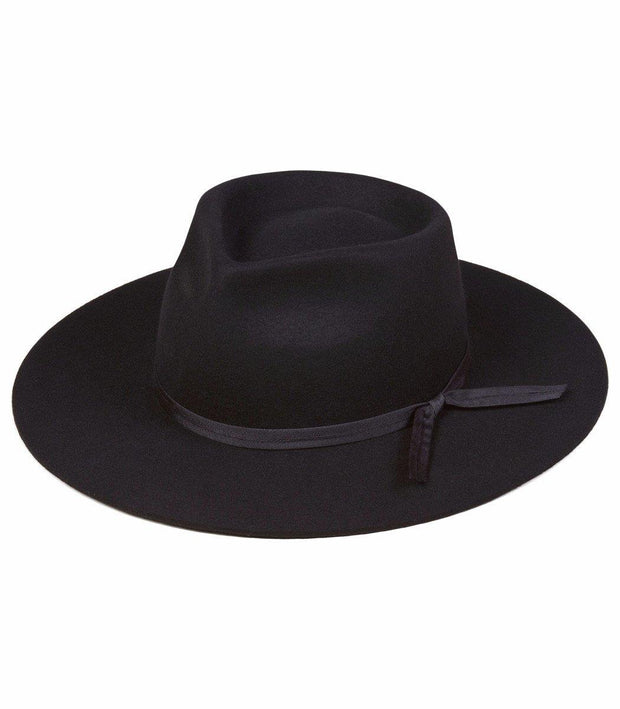 LACK OF COLOR- THE JETHRO HAT
