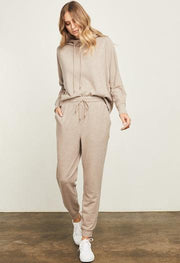 GENTLE FAWN- LAWRENCE PANT