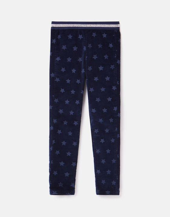 JOULES- CALLEN LEGGINGS