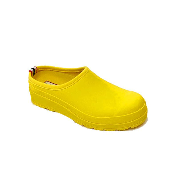 HUNTER- WOMEN'S ORIGINAL PLAY CLOGS