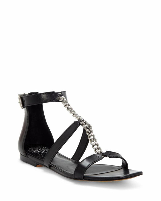 VINCE CAMUTO SERENEY SANDAL
