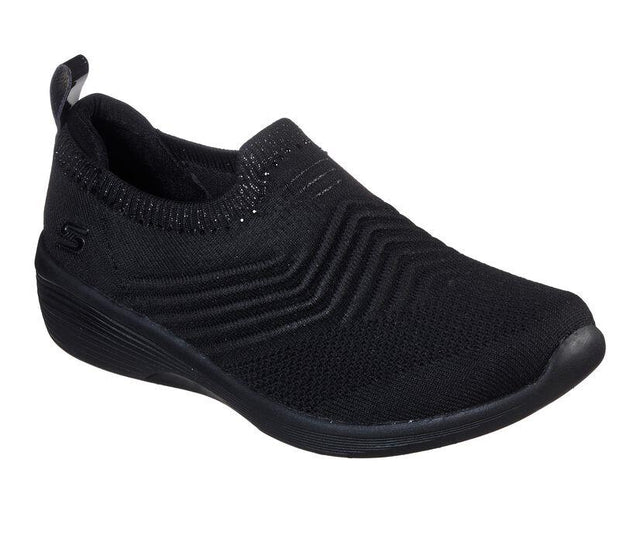 SKECHERS- WOMEN'S Arya - Sparks Joy