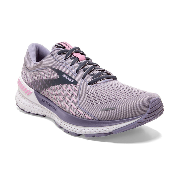 BROOKS- Adrenaline GTS 21