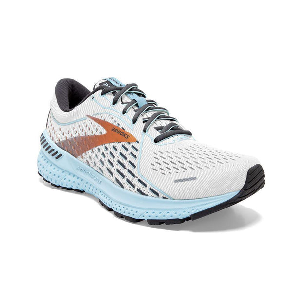 BROOKS- WOMEN'S ADRENALINE GTS 21