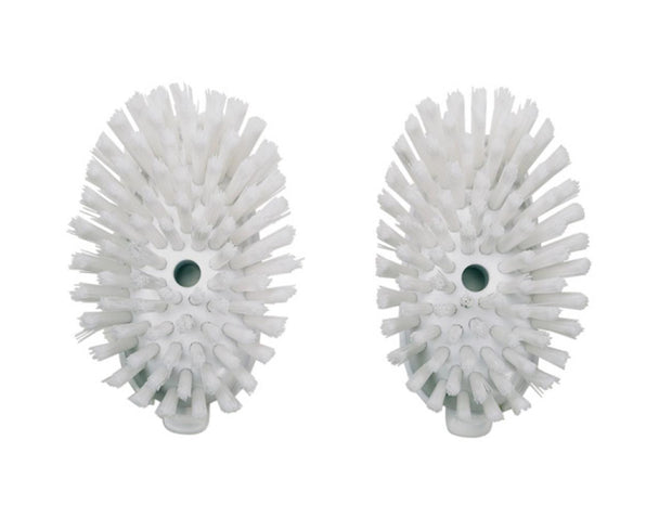 OXO DISH BRUSH REFILL