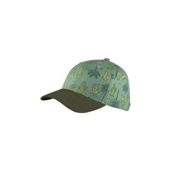 DOZER KIDS JAX HAT