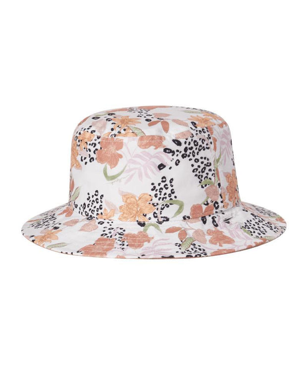 MILLYMOOK BABY GIRL'S BUCKET HAT - BONNIE