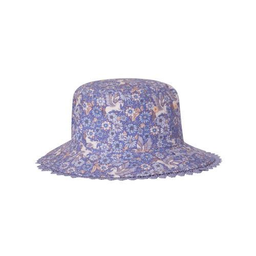 MILLY MOOK BABY'S BUCKET HAT