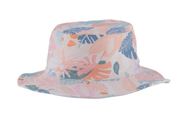 MILLYMOOK BABY GIRL'S BUCKET HAT - JUNE