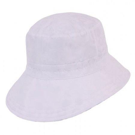 Kooringal Ladies Felicia Golf Hat
