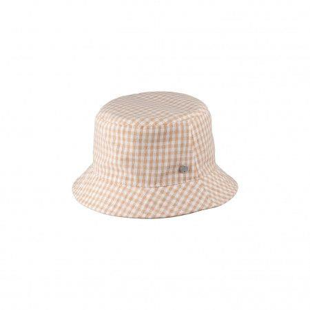 Kooringal Ladies Kara Bucket Hat