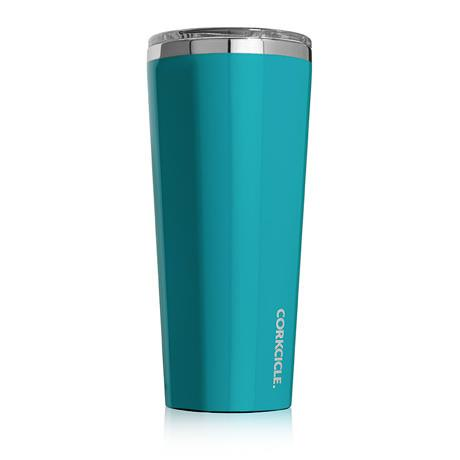 CORKCICLE - 24OZ CLASSIC TUMBLER BISCAY BAY