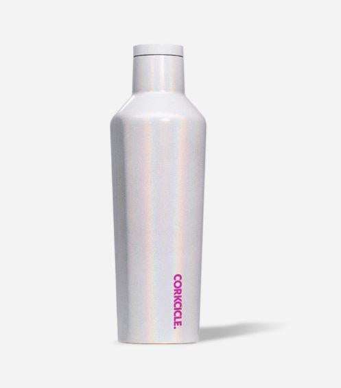 CORKCICLE - 16OZ UNICORN MAGIC CANTEEN