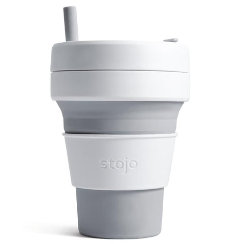 STOJO - COLLAPSIBLE CUP