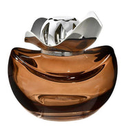 LAMPE BERGER- TEMPTATION CHOCOLATE LAMP GIFT SET