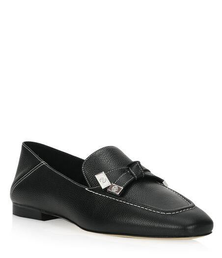 MICHAEL KORS- RIPLEY LOAFER