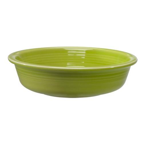 FIESTA - MEDIUM BOWL