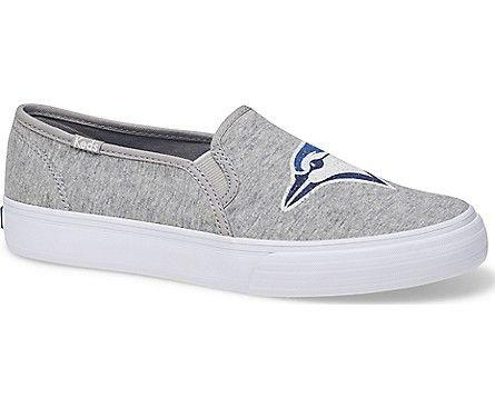KEDS- DOUBLE DECKER MLB