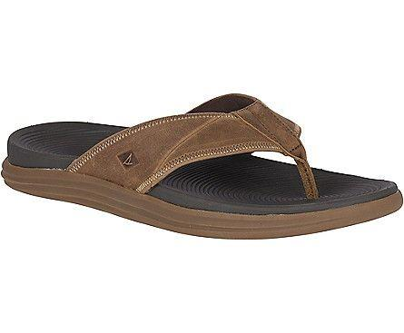 SPERRY- REGATTA FLIP-FLOP