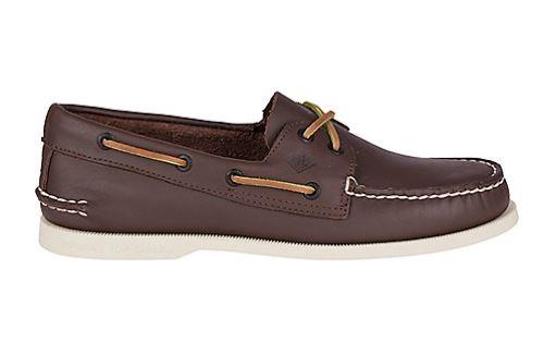 SPERRY - MEN'S ORIGINAL BOAT SHOE