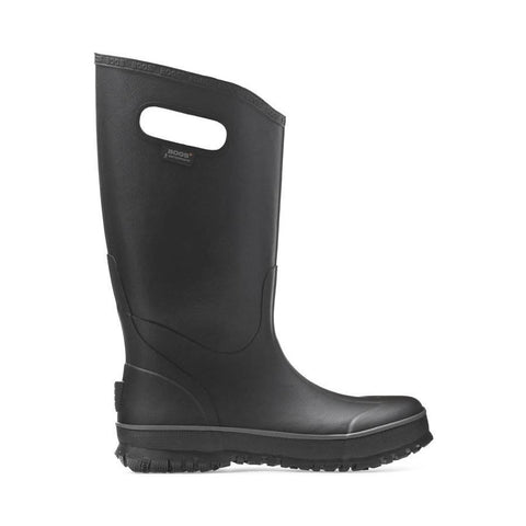 BOGS- MEN'S RAINBOOT