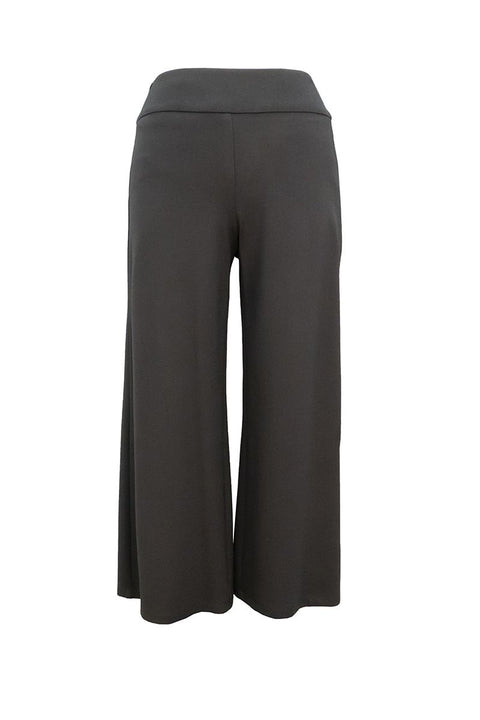 UP! - FLARED PANT