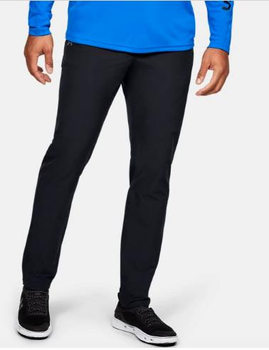 UNDER ARMOUR CANYON PANT 001 FRONT