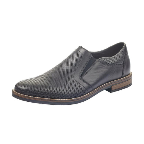 RIEKER - MENS DRESS SHOE 13571-00